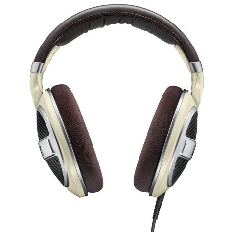 best ear headphones sennheiser hd599 ear headphones