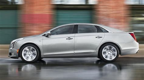 future cadillac cadillac to unveil future models sooner to improve quality