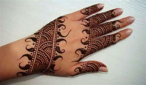 henna design dailymotion dailymotion mehndi designs 2015 newhairstylesformen2014 com