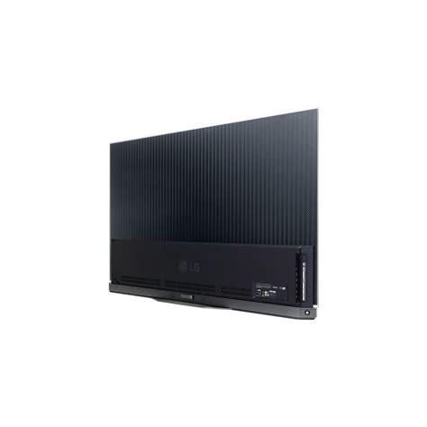 Led Tv Lg 65 Oled Smart Tv Uhd Flat 65c7t Promo lg e6p series 65 quot class uhd 3d smart oled tv