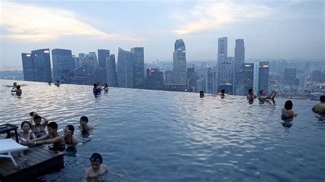 A Place In Singapore Top 10 Places To Visit In Singapore