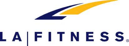 top 991 complaints and reviews about la fitness page 2