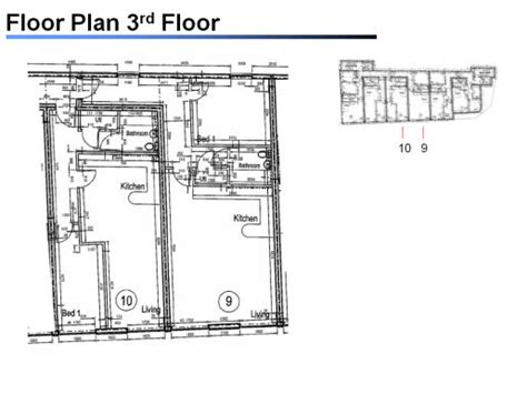 floor plan loan 28 images comfloor planning finance