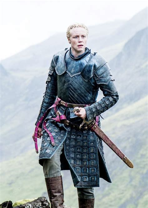 brienne of tarth armor at got s04 e04 a song of ice and fire reaper bones 4 enthusiasm and commentary thread page 38 kickstarter reaper message board