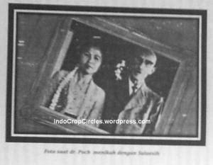biografi hidup hitler hitler hidup di jerman mati di indonesia 2012 adasejarah