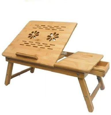table mate ii folding table table mate ii wooden adjustable study working computer