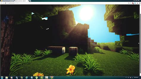 imagenes full hd de minecraft como descargar fondos de pantalla de minecraft en full hd