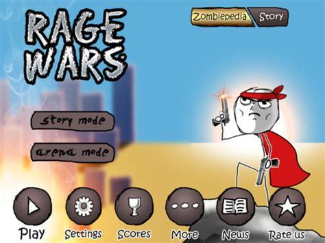 film yang seru dan menegangkan djino gadget rage wars game meme yang seru dan menegangkan