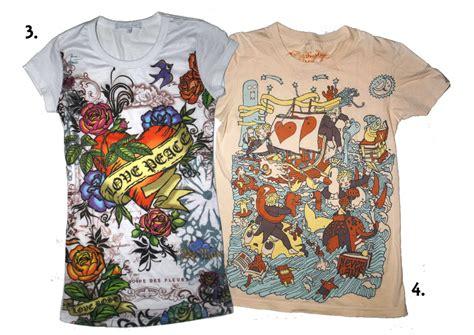 old school tattoo t shirts tee shirt manches tatouage faux tatouages sur t shirt