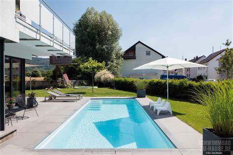 wasseraufbereitung f r zu hause energieeffizienter pool unter zeitdruck schwimmbad zu