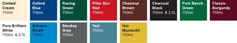 best price sandtex exterior paint paint colours exterior home painting