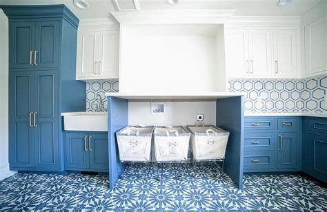 laundry room floor cabinets floor to ceiling laundry room cabinets design ideas