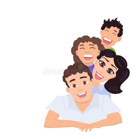 191 qu 233 significa que el papa haya ordenado intervenir el sodalicio radio san mart 237 n papa castiga hija y la culea pap 225 mam 225 hija e hijo felices de la familia vector