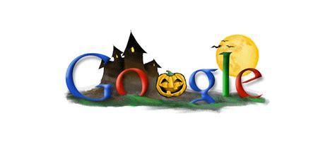 imagenes google halloween google foto s geef je foto s een halloween effect