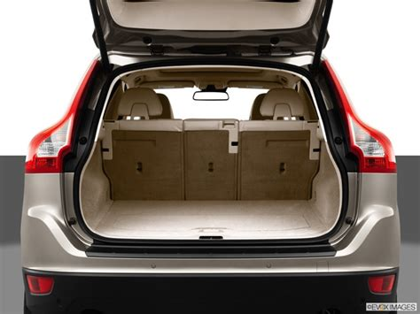 volvo xc60 seats fold flat 17 images about 2013 volvo xc60 on upholstery