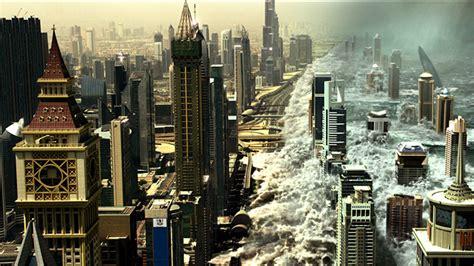 film baru geostorm badai besar melanda seluruh dunia dalam trailer baru
