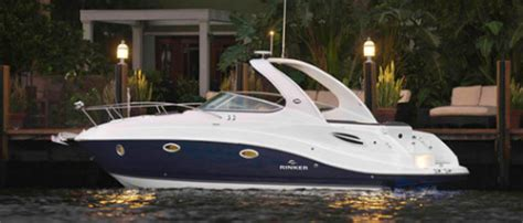 rinker boats nautic global group rinker 290 ec 2013 2013 reviews performance compare