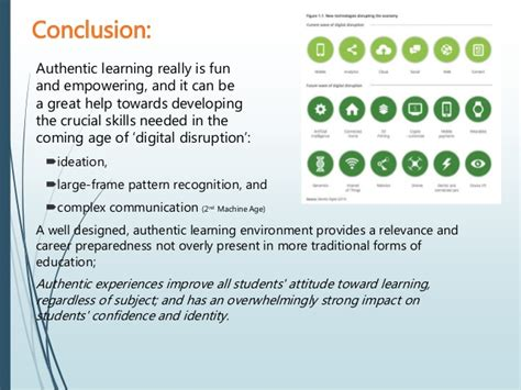 pattern recognition and machine learning impact factor authentic learning an npn presentation