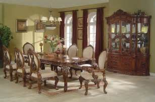 French Provincial Dining Room Furniture by French Style Furniture French Country Style Furniture