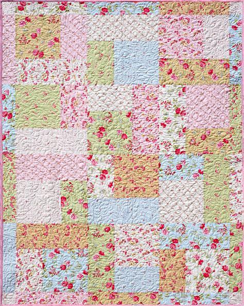 quilt pattern turning twenty turning twenty the original book 1 at friendfolks by