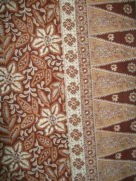 Kain Batik Printing Bahan Katun Halus pusat kain batik cirebon batik printing bahan katun halus k088 toko batik 2018 toko