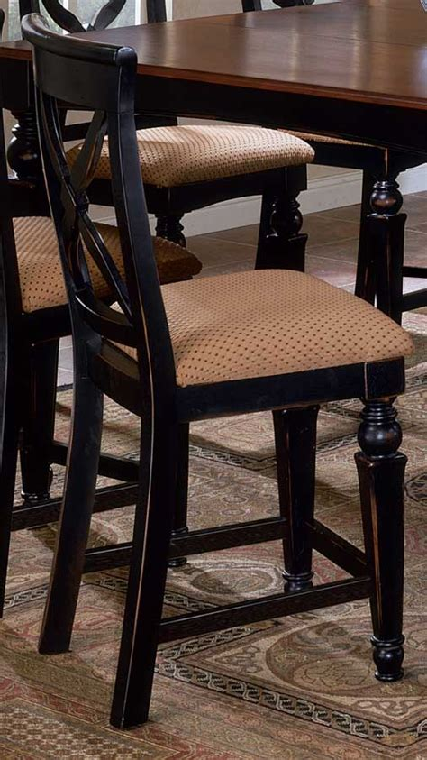 Hillsdale Northern Heights Counter Stool by Hillsdale Northern Heights Counter Height Dining