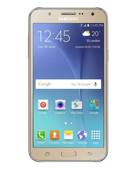 buy new mobile phones mobile phones buy the phones jumia kenya