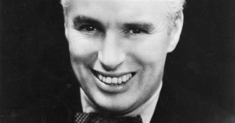 charlie chaplin best biography the life and career of charlie chaplin comic visionary