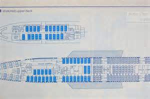 boeing bbj floor plan related keywords boeing bbj floor boeing 747 floor plan