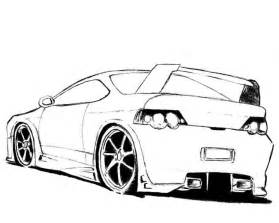cool car coloring pages cool cars coloring pages free large images