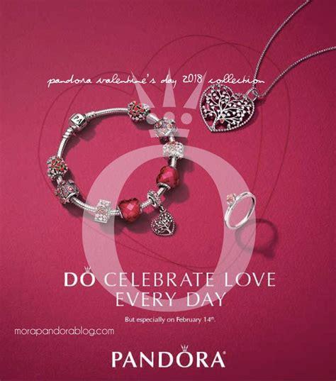 Pandora Jewelry Free Bracelet Promotion 2018   Style Guru: Fashion, Glitz, Glamour, Style unplugged
