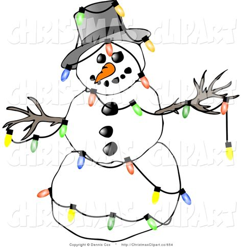 winter themed drawing free winter themed clip art 68