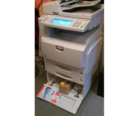 Printer Kopi printer scanner kopi og fax triumph adler dcc