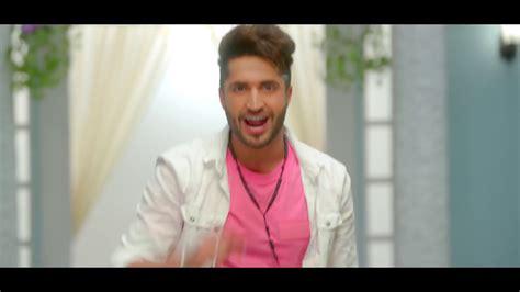 nakhre jassi gill nakhre full video jassi gill new punjabi songs 2017