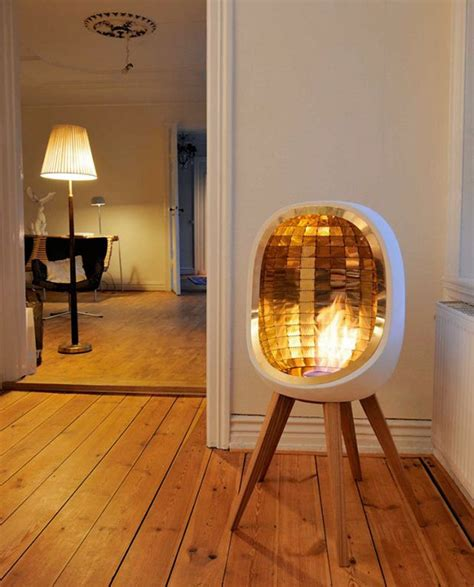 Small Fireplaces For Small Spaces by Portable Fireplaces For Small Spaces Home