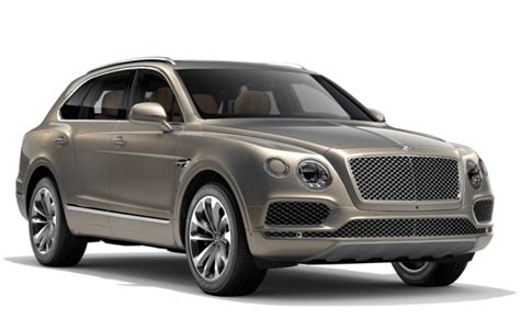 bentley bentayga silver bentley bentayga in india features reviews