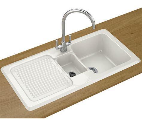 best of kitchen sink suppliers uk gl kitchen design franke v and b designer pack vbk 651 ceramic white sink