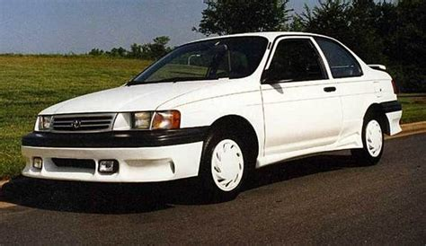 how to fix cars 1993 toyota tercel seat position control cockranger 1993 toyota tercel specs photos modification info at cardomain