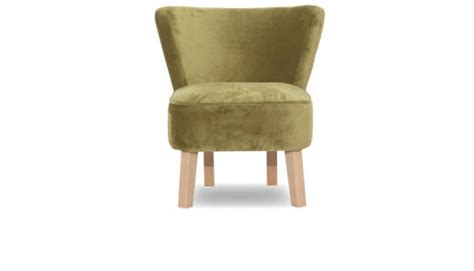 seats and sofas sessel sessel archives seats and sofas