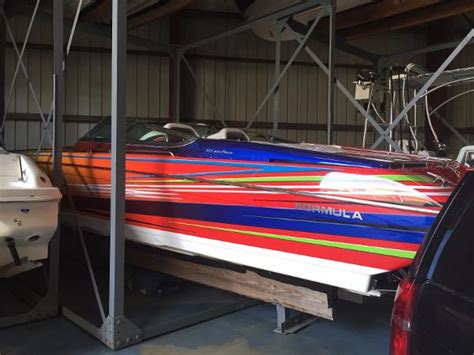 formula boats for sale fort myers formula boats for sale in fort myers beach florida
