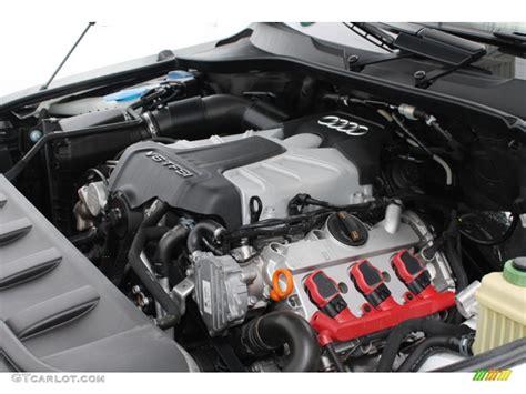 Audi Q7 Motor by 2011 Audi Q7 3 0 Tfsi S Line Quattro 3 0 Liter Tfsi