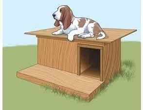 flat roof dog house plans flat roof dog house plans unique more free dog house plans to build new home plans