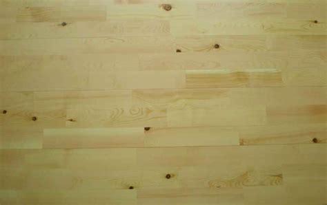 engineered hardwood floors engineered hardwood floors good for dogs