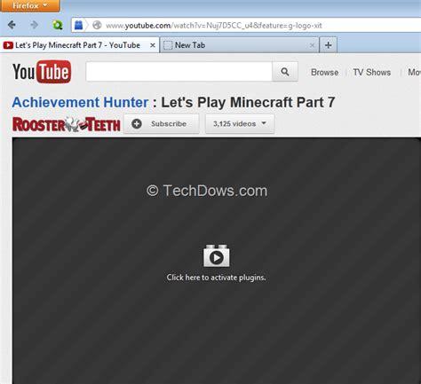 activate your products classzone blog archives dagdarim