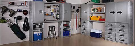 Garage Organization Melbourne Fl Garage Storage Solutions Melbourne From Garage Storage