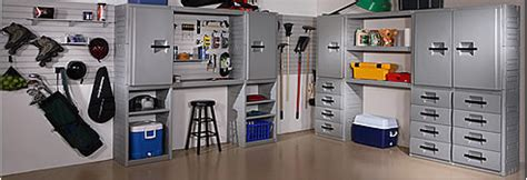 Garage Shelving Melbourne Garage Storage Solutions Melbourne From Garage Storage