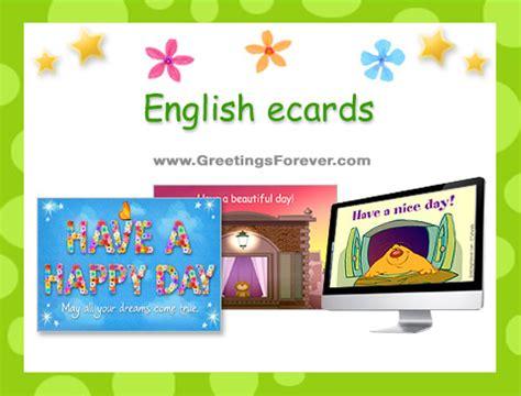 imagenes de tarjetas de amor en ingles tarjetas de idioma ingl 233 s postales en ingl 233 s tarjetas in
