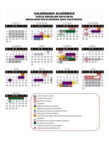 Calendario 2018 Ipn Calendar 2017 Template