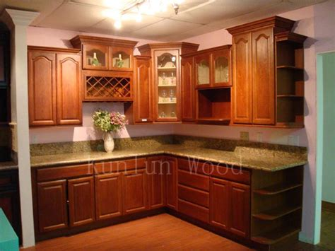 wood kitchen cabinets for you my kitchen interior