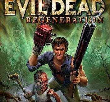 link download film evil dead 1000 images about simcity 4 deluxe free download pc game